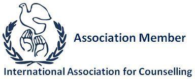 logo van IAC
