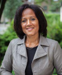 Ellen Boere, vertrouwenspersoon voor cliënten